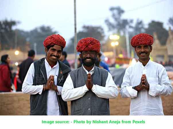 Nav varsh ki hardik shubh kamnayein for everyone in hindi