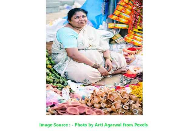 Relatives ko hindi mein nav varsh ki hindi shubh hardik kamnayein