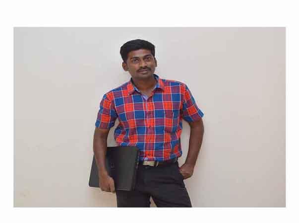 makar sankranti wishes for employees