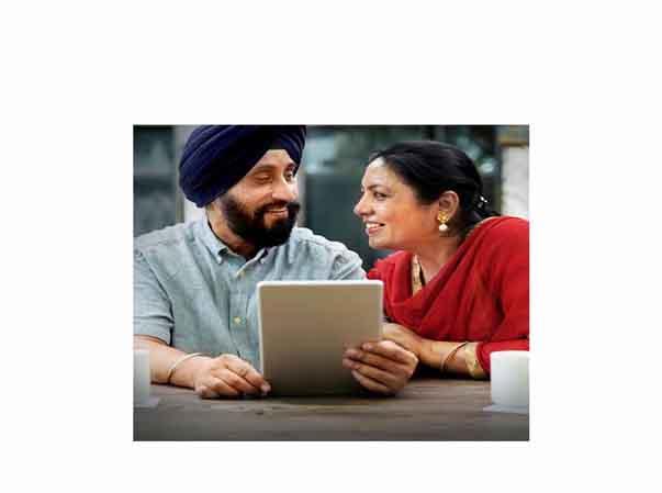 makar sankranti wishes for husband in English