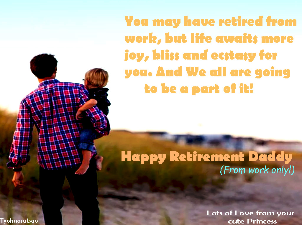 retirement-speech-wishes-for-father-from-daughter
