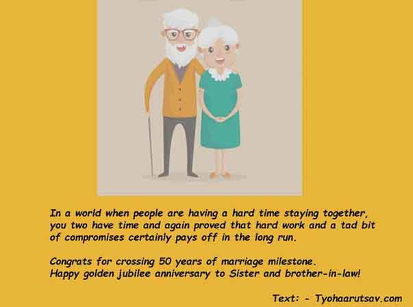 Sister Wedding Anniversary Wishes Inspiring Funny Marriage Anniversary Wishes