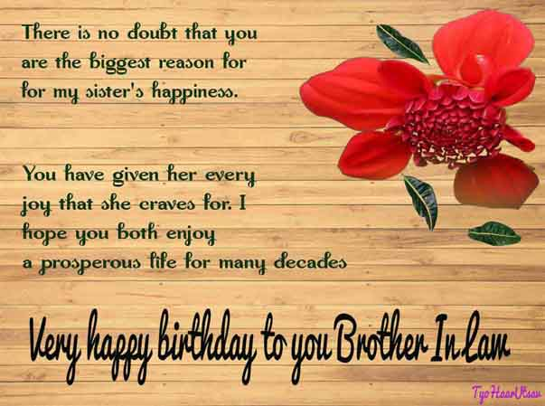 Respectful-message-of-HBD-for-your-sweet-brother-in-law-download-Image