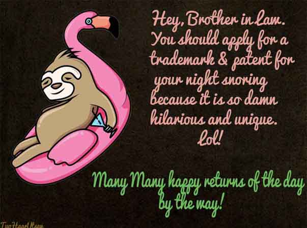 Sarcastic-laughing-Birthday-text-for-Brother-in-Law-Image-Download