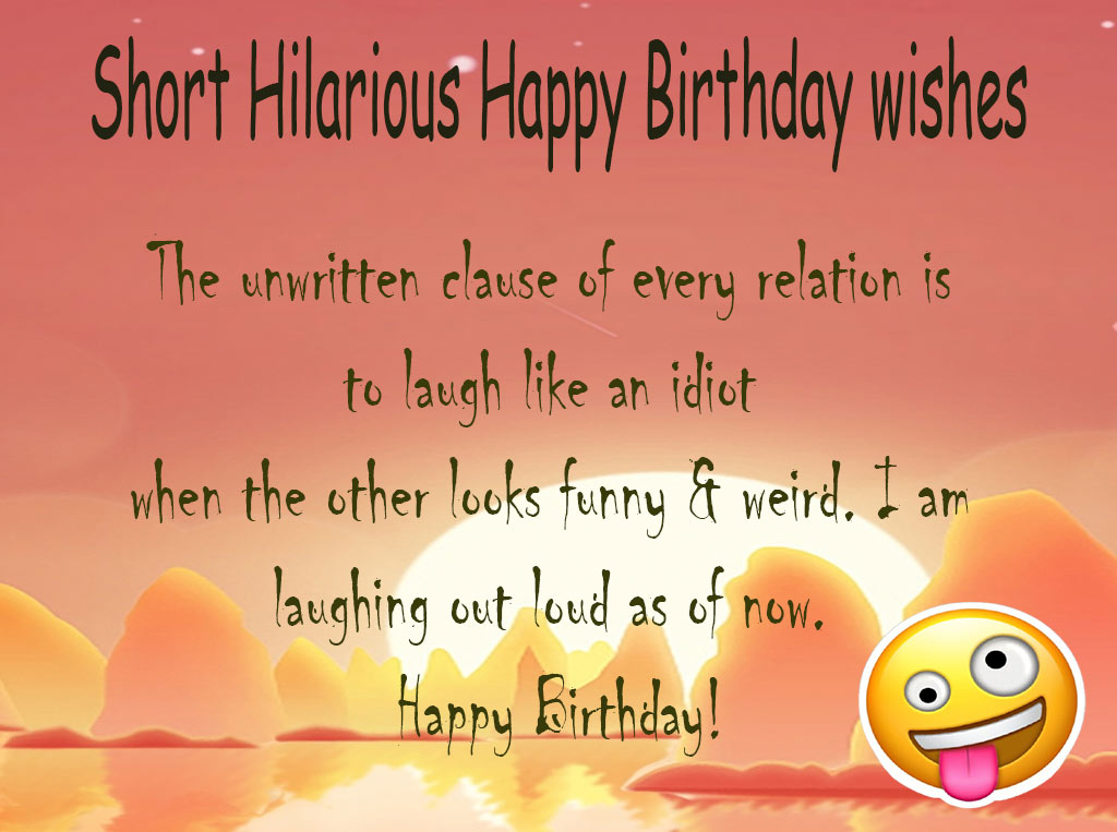 Short-Hilarious-Birthday-wishes-Featured-Image